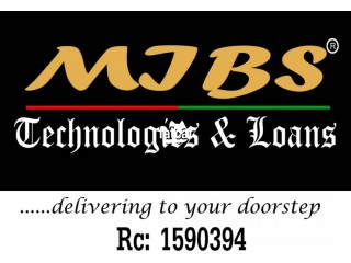 Abuja Instant Loan Abuja, FCT