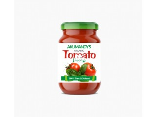 Tomato Paste in Port-Harcourt, Rivers for Sale