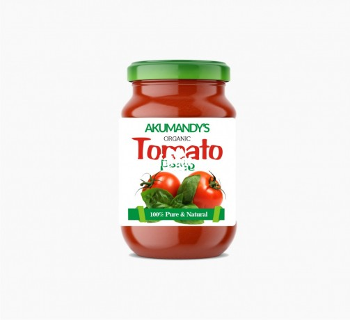 Classified Ads In Nigeria, Best Post Free Ads - tomato-paste-in-port-harcourt-rivers-for-sale-big-0