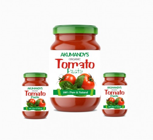 Classified Ads In Nigeria, Best Post Free Ads - tomato-paste-in-port-harcourt-rivers-for-sale-big-1