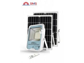 Solar Flood Light in Lagos for Sale