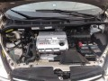 used-toyota-sienna-2006-in-lagos-for-sale-small-3