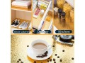 self-adhesive-oil-proof-fireproof-kitchen-aluminum-stickers-60cm-x-5m-gold-in-abuja-fct-for-sale-small-2