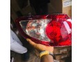 hyundai-santa-fe-2007-back-light-in-lagos-for-sale-small-0
