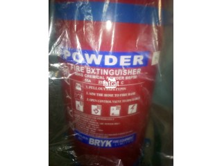 Fire Extinguisher in Surulere, Lagos for Sale