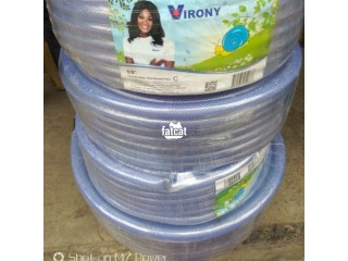 Water Hose in Ikotun/Igando, Lagos for Sale