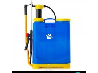Knapsack Sprayer in Ikotun/Igando, Lagos for Sale