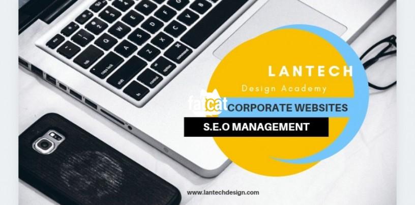 Classified Ads In Nigeria, Best Post Free Ads - professional-website-design-company-in-lagos-nigeria-big-0