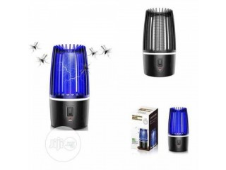 Rechargeable Mosquito Killer Lamp in Ajah, Lagos for Sale