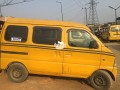 suzuki-every-mini-bus-in-kosofe-lagos-for-sale-small-1