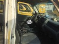 suzuki-every-mini-bus-in-kosofe-lagos-for-sale-small-3