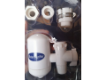 water-purifier-filter-in-ajah-lagos-for-sale-small-0