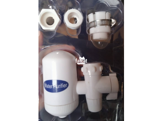 Water Purifier & Filter in Ajah, Lagos for Sale