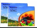 superlife-stc30-in-lagos-for-sale-small-2