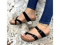 ladies-slippers-in-agege-lagos-for-sale-small-2