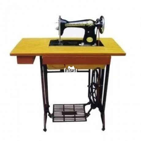 Classified Ads In Nigeria, Best Post Free Ads - buddyfly-sewing-machine-in-owo-ondo-for-sale-big-0