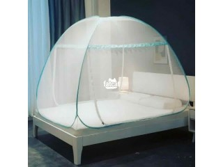 Tent Mosquito Net in Warri, Delta for Sale