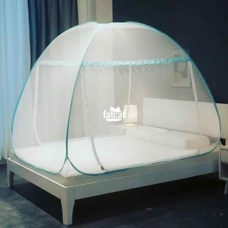 Classified Ads In Nigeria, Best Post Free Ads - tent-mosquito-net-in-warri-delta-for-sale-big-0