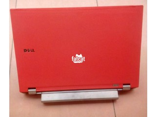 Dell Latitude E4310 Laptop in Port-Harcourt, Rivers for Sale