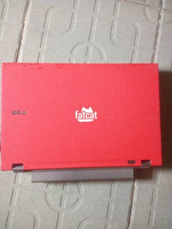 Classified Ads In Nigeria, Best Post Free Ads - dell-latitude-e4310-laptop-in-port-harcourt-rivers-for-sale-big-4