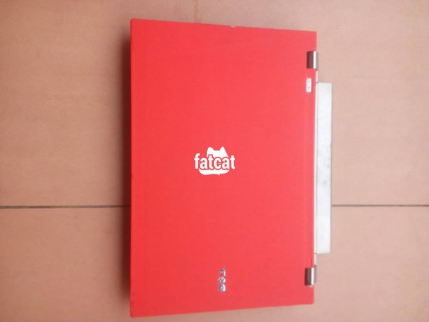 Classified Ads In Nigeria, Best Post Free Ads - dell-latitude-e4310-laptop-in-port-harcourt-rivers-for-sale-big-2