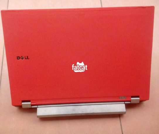 Classified Ads In Nigeria, Best Post Free Ads - dell-latitude-e4310-laptop-in-port-harcourt-rivers-for-sale-big-0