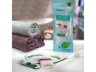 Travel Size Toiletries in Lagos for Sale