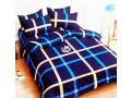 quality-colorful-bedding-in-ojodu-lagos-for-sale-small-0