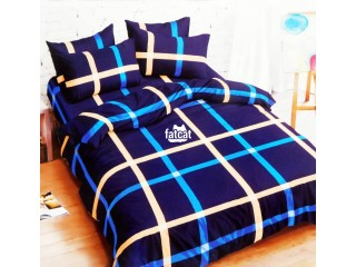 Quality Colorful Bedding