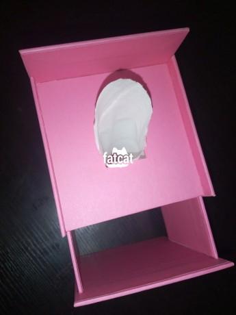 Classified Ads In Nigeria, Best Post Free Ads - tissue-dispenser-in-abuja-for-sale-big-2