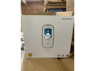 DVT Prevention Pump in Ikeja, Lagos for Sale