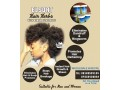 elsort-hair-cream-in-surulere-lagos-for-sale-small-0