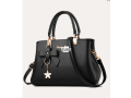 ladies-handbags-in-lagos-for-sale-small-0