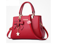 ladies-handbags-in-lagos-for-sale-small-3
