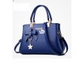 ladies-handbags-in-lagos-for-sale-small-2