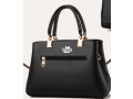 ladies-handbags-in-lagos-for-sale-small-1