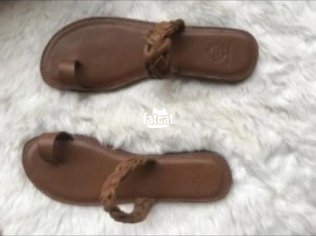 Classified Ads In Nigeria, Best Post Free Ads - ladies-slippers-in-agege-lagos-for-sale-big-3