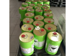 Unitor DieselPower Biocontrol Fuel Treatment in Port-Harcourt, Rivers for Sale