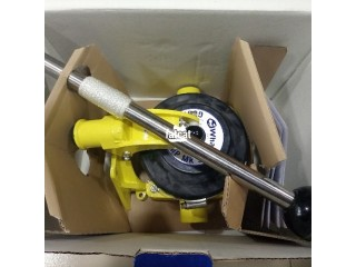 Whale Gusher 10 Mk3 Manual Bilge Pump in Port-Harcourt, Rivers for Sale