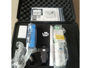 GFG G450 Multi-Gas Detector Kit Explosion and Water Proof in Port-Harcourt, Rivers for Sale
