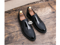 mens-casual-leather-shoe-in-alimosho-lagos-for-sale-small-0