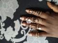 jewellery-ring-set-in-ibadan-oyo-for-sale-small-1