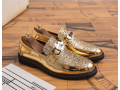 mens-pointed-leather-shoes-in-alimosho-lagos-for-sale-small-0