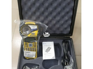 Brady Bmp21-plus Hand-Held Label Printer Kit in Port-Harcourt, Rivers for Sale