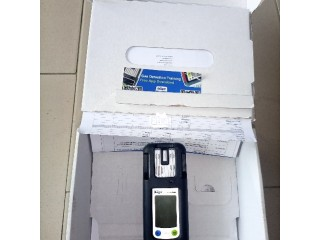 Drager X-am 5600 Gas Detection kit in Port-Harcourt, Rivers for Sale