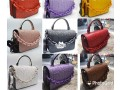 ladies-handbags-in-abuja-fct-for-sale-small-3