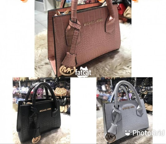 Classified Ads In Nigeria, Best Post Free Ads - ladies-handbags-in-abuja-fct-for-sale-big-2