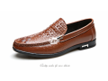 mens-classic-penny-loafer-in-alimosho-lagos-for-sale-small-1