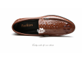 mens-classic-penny-loafer-in-alimosho-lagos-for-sale-small-2
