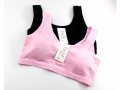 female-wide-shoulder-strap-bras-in-alimosho-lagos-for-sale-small-2